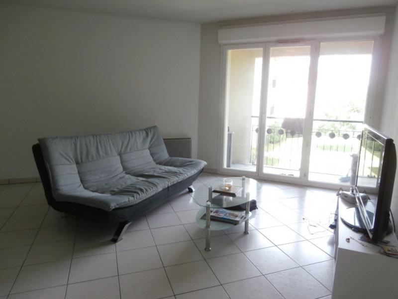 Sale apartment Bergerac 67500€ - Picture 3