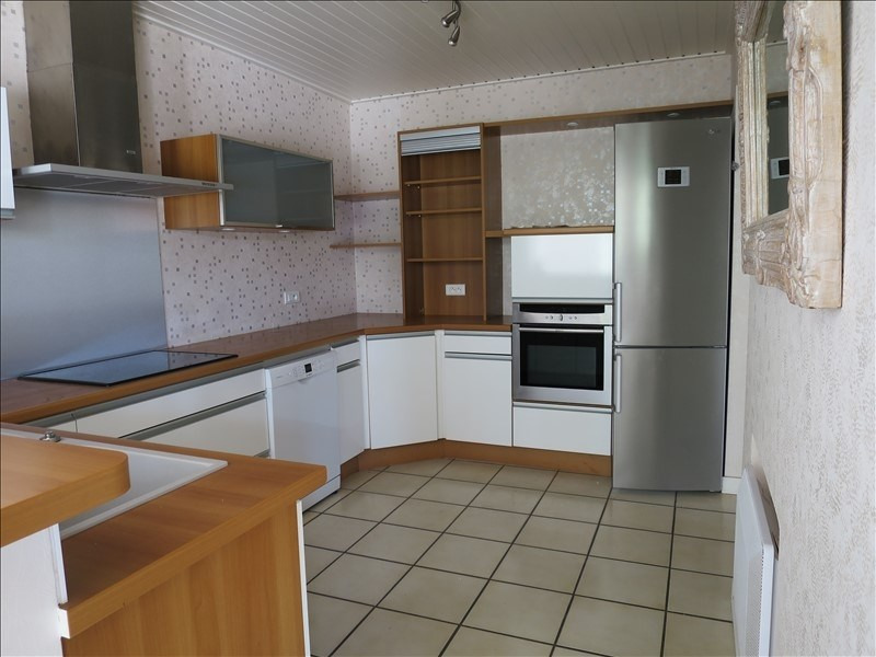 Vente maison / villa Ste foy 386 650€ - Photo 5