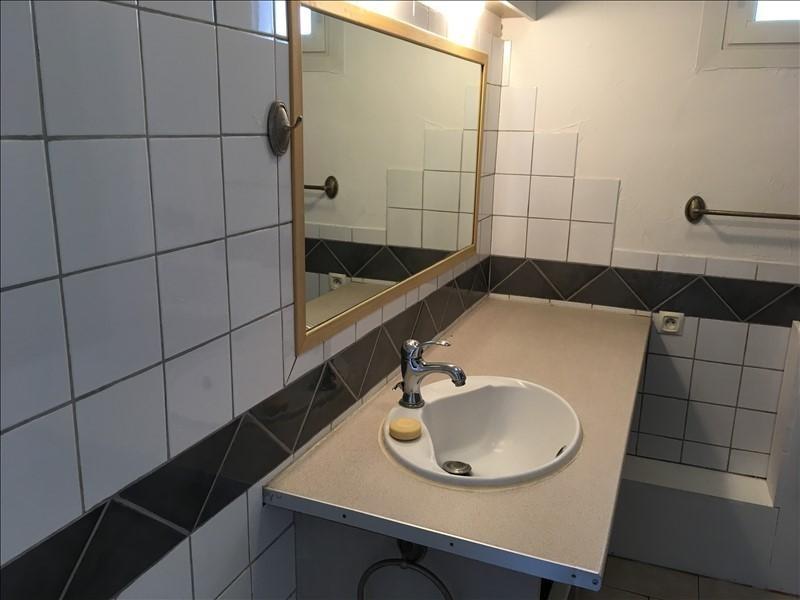 Sale apartment Salon de provence 137000€ - Picture 4