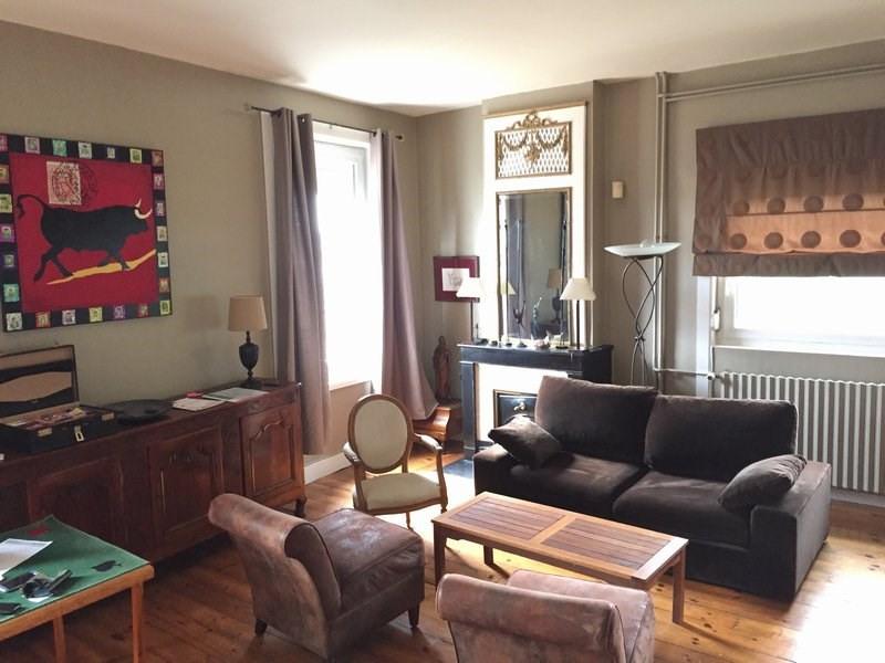 Vente maison / villa St etienne 365000€ - Photo 3