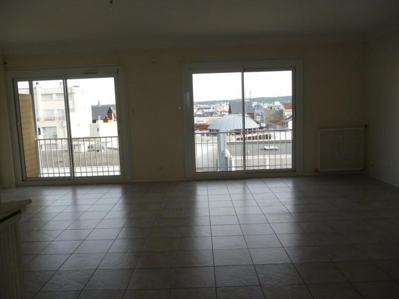 Location appartement Tarbes 810€ CC - Photo 5
