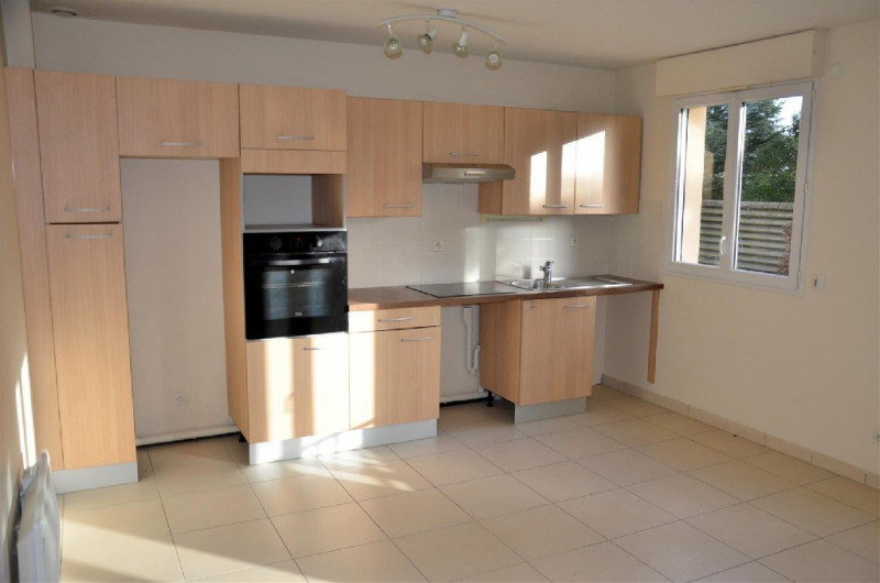 Vente appartement Chartrettes 215 000€ - Photo 6