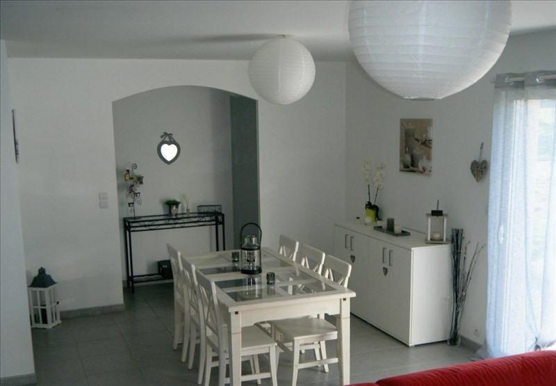 Vente maison / villa Secteur guemene-penfao 156150€ - Photo 2