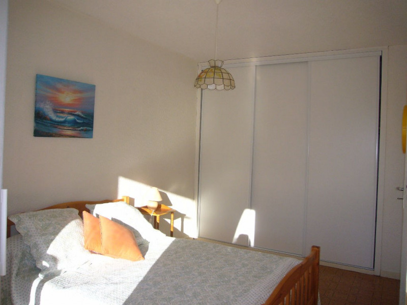 Vente appartement La grande motte 167 500€ - Photo 3