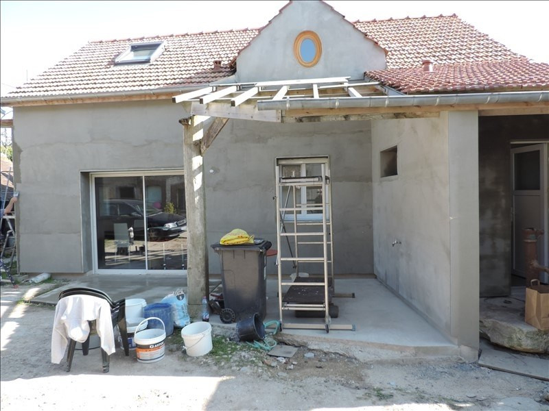 Sale house / villa Chartres 234 050€ - Picture 2