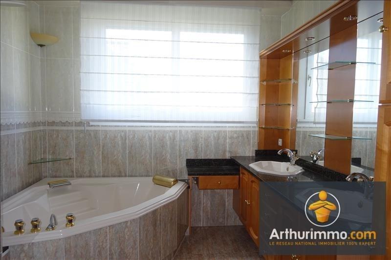 Vente maison / villa St brieuc 426400€ - Photo 12