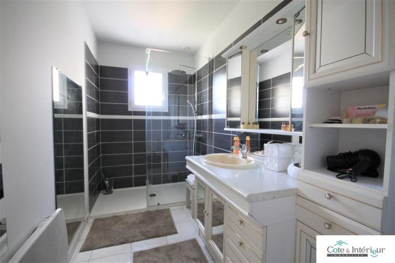 Vente maison / villa Chateau d olonne 345000€ - Photo 10