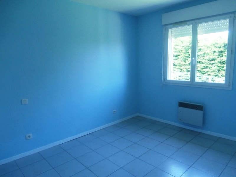 Produit d'investissement maison / villa Environs de mazamet 135000€ - Photo 9