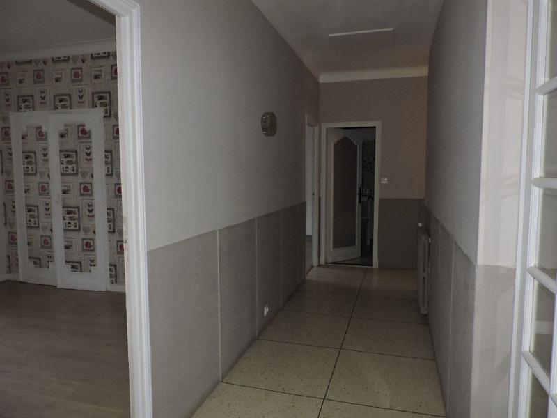 Vente maison / villa Limoges 153010€ - Photo 9