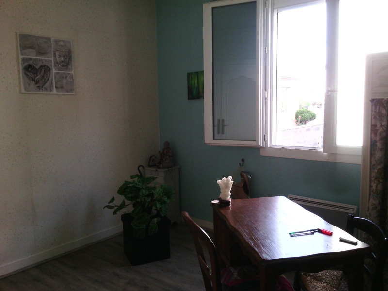Investment property house / villa Lourdes 138 860€ - Picture 6