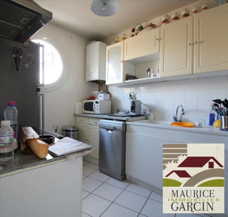 Vente appartement Cavaillon 159750€ - Photo 6
