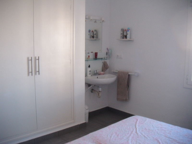 Location vacances appartement Roses santa-margarita 792€ - Photo 21