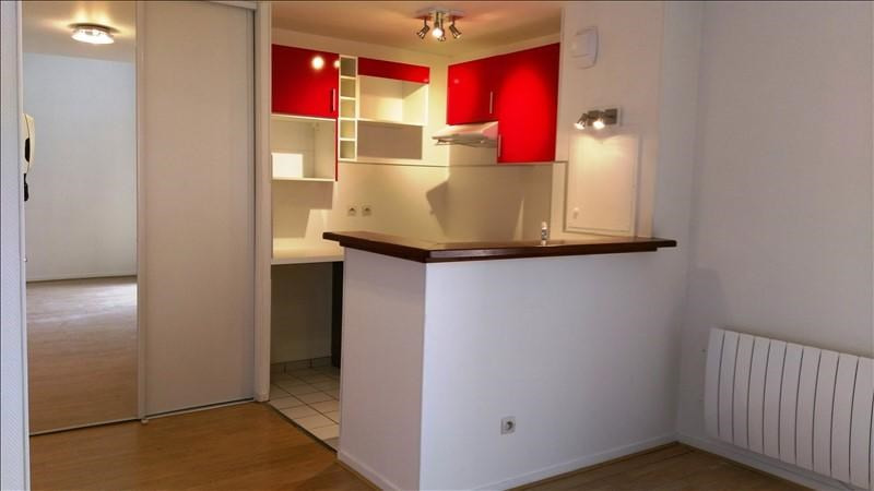Location appartement Pont ste maxence 630€ CC - Photo 2