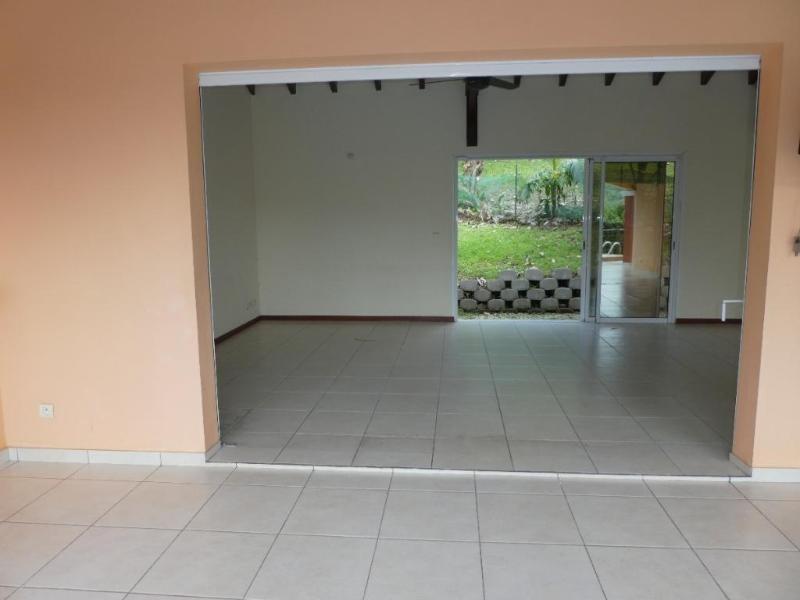 Deluxe sale house / villa Trois ilets 569500€ - Picture 4