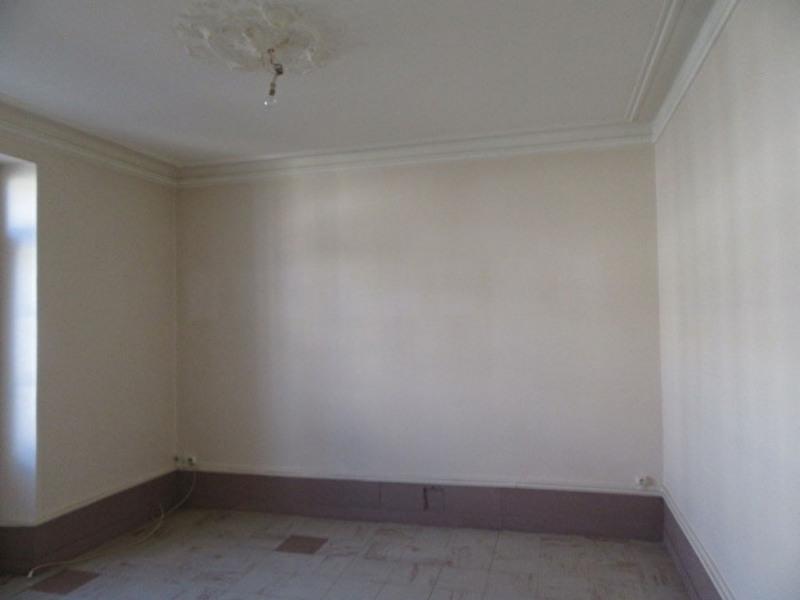Location appartement Perigueux 363€ CC - Photo 4