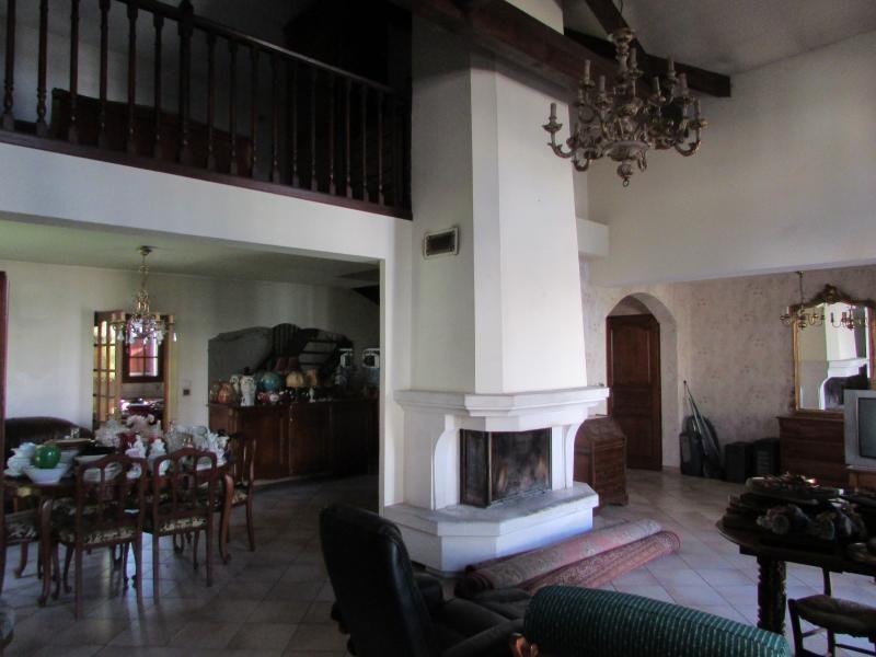 Vente maison / villa Limoges 199000€ - Photo 3
