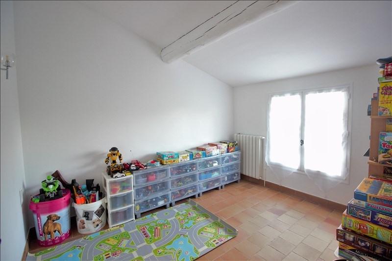 Vendita casa Avignon 252000€ - Fotografia 7