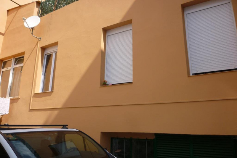 Vente appartement Nice 77 000€ - Photo 1