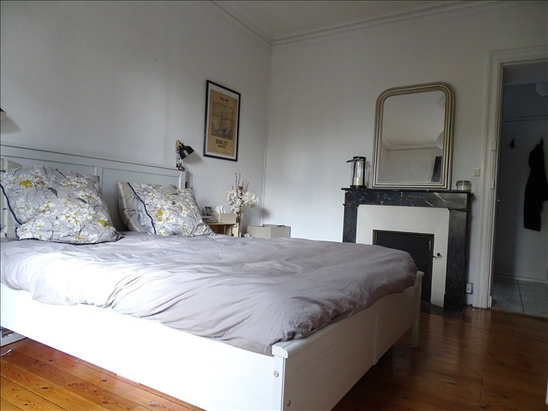 Vente appartement Nantes 199000€ - Photo 1