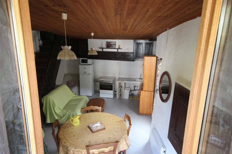 Vente maison / villa Bor et bar 39000€ - Photo 3