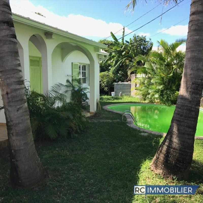 Sale house / villa St andre 263000€ - Picture 5