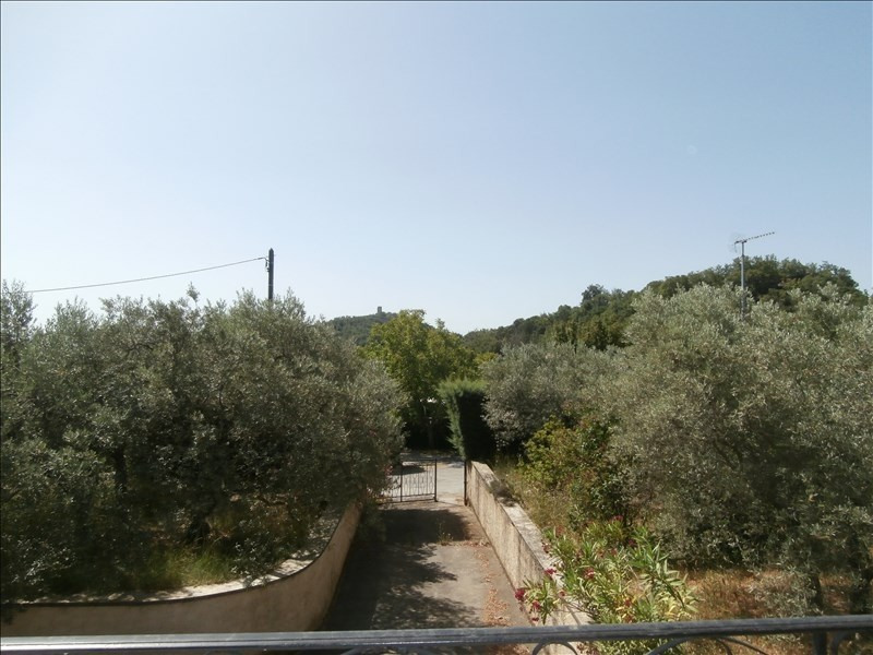 Sale house / villa Manosque 285 000€ - Picture 1