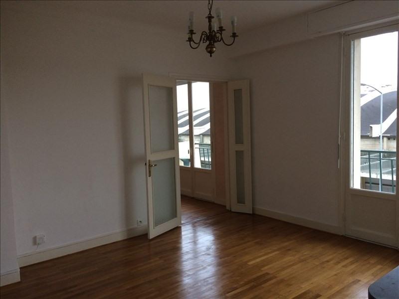 Location appartement St nazaire 397€ CC - Photo 4