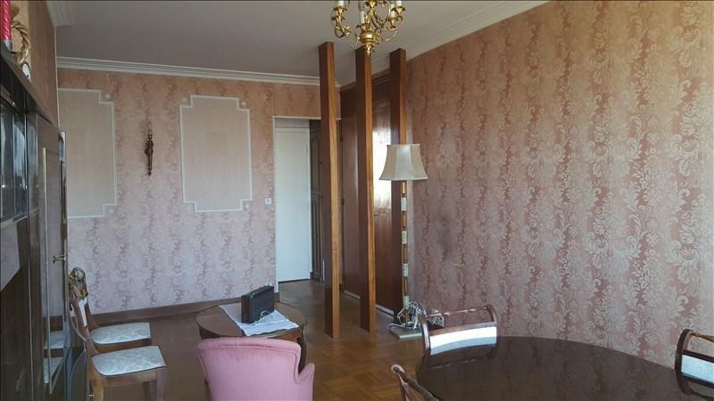 Vente appartement Saint brieuc 73000€ - Photo 6