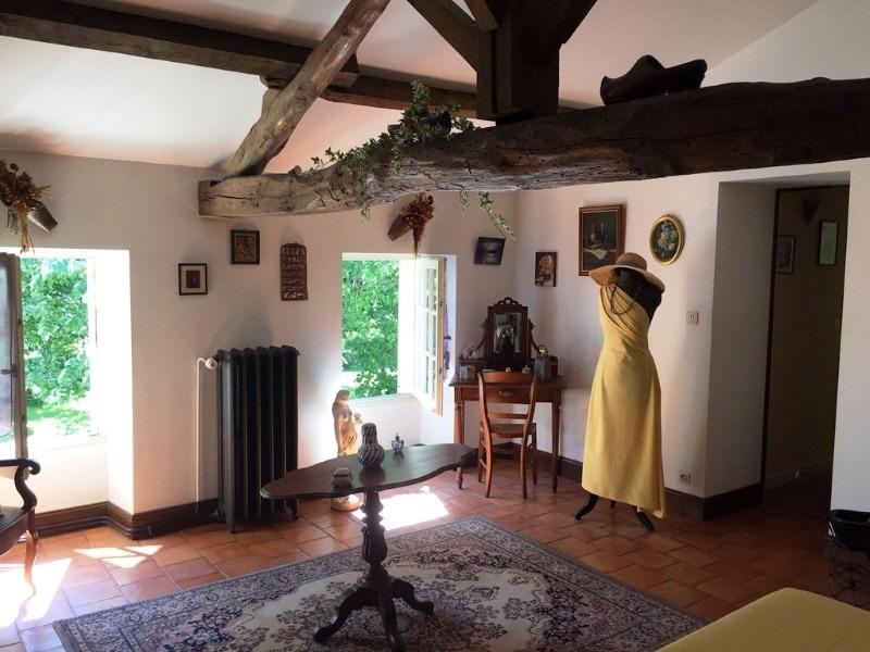 Vente maison / villa Nercillac 251450€ - Photo 5
