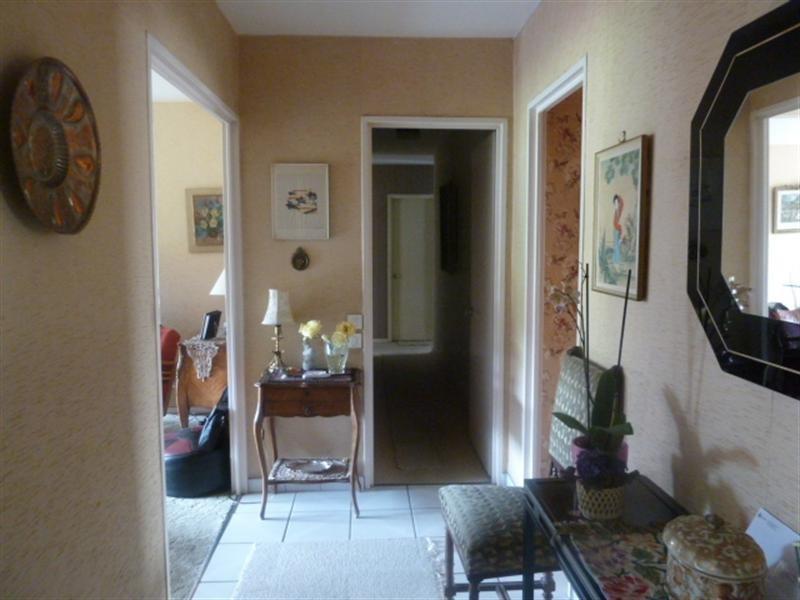 Verkoop  appartement Paris 19ème 880000€ - Foto 8