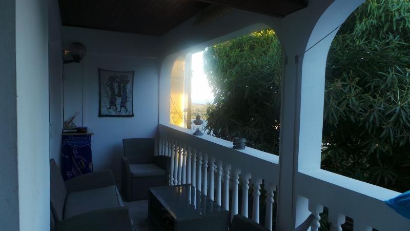 Vente appartement L etang sale 169000€ - Photo 3