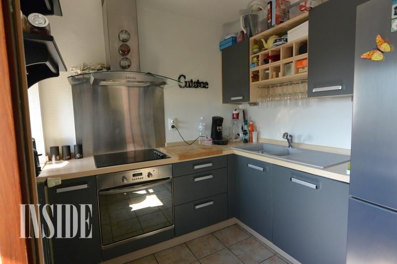 Sale apartment Farges 249000€ - Picture 2