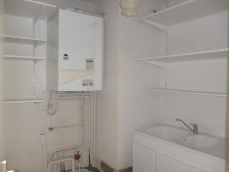 Rental apartment Roanne 839€ CC - Picture 3