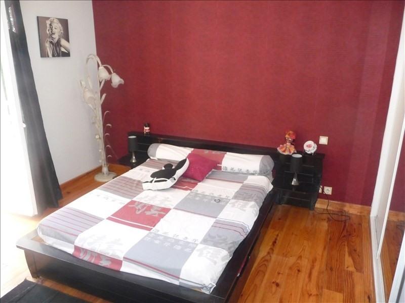 Престижная продажа дом Le pontet 798000€ - Фото 9