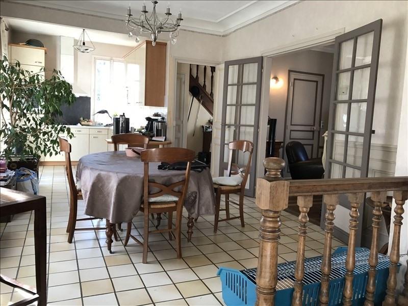 Vente maison / villa Combs la ville 334900€ - Photo 4