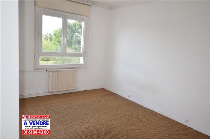 Sale apartment Houilles 199000€ - Picture 4