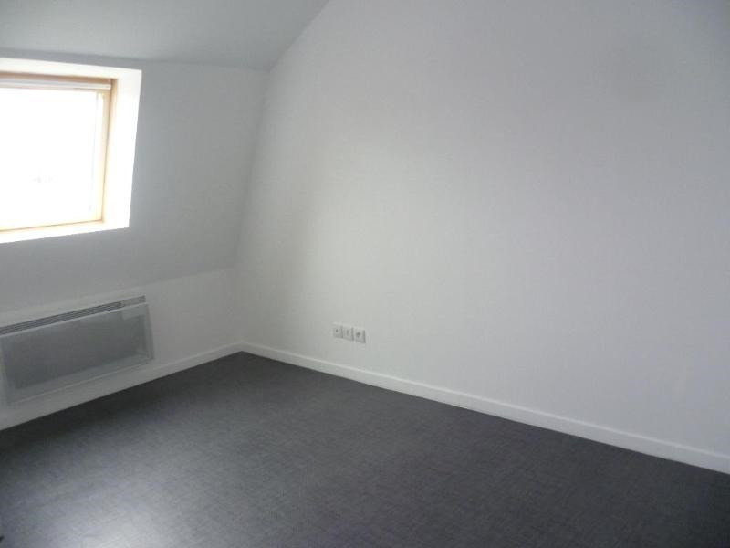 Location appartement Saint omer 460€ CC - Photo 6