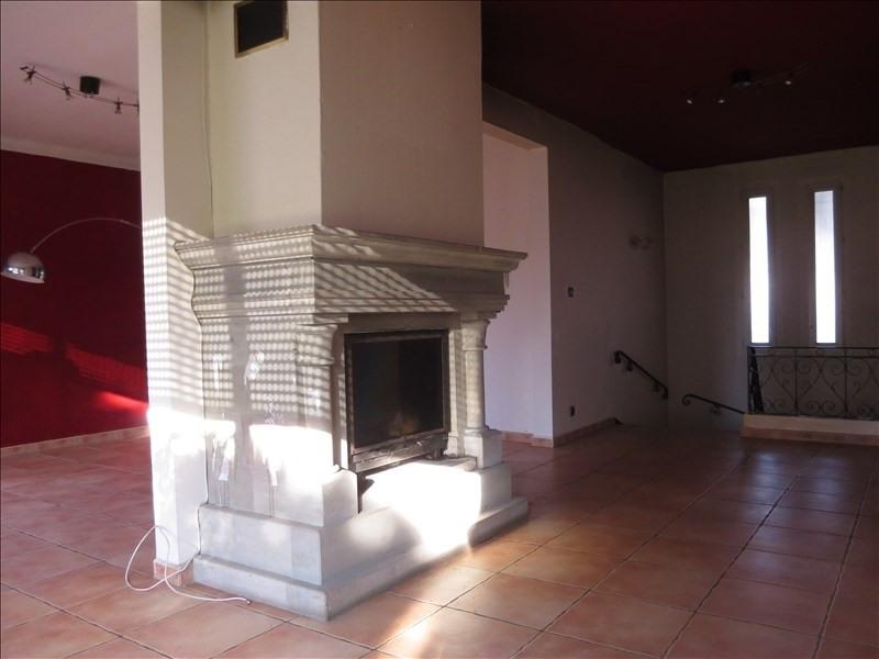 Vente maison / villa Carcassonne 249000€ - Photo 4