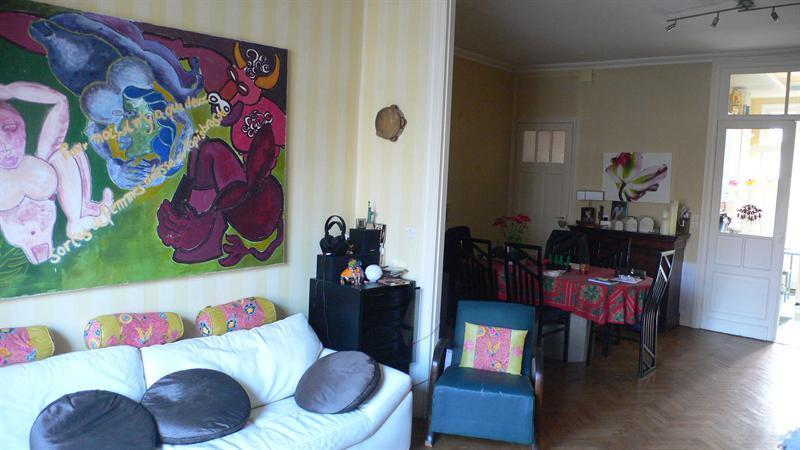 Vente maison / villa Lambersart 389000€ - Photo 4