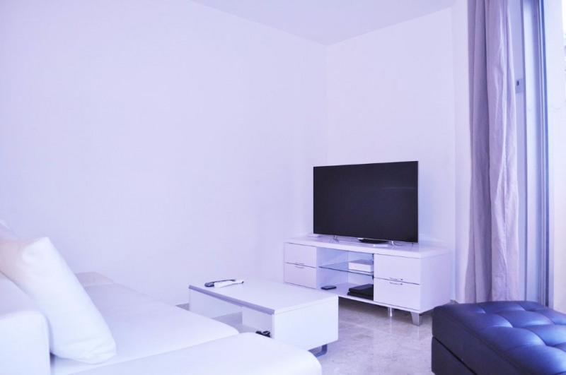 Vente appartement Nice 179000€ - Photo 2