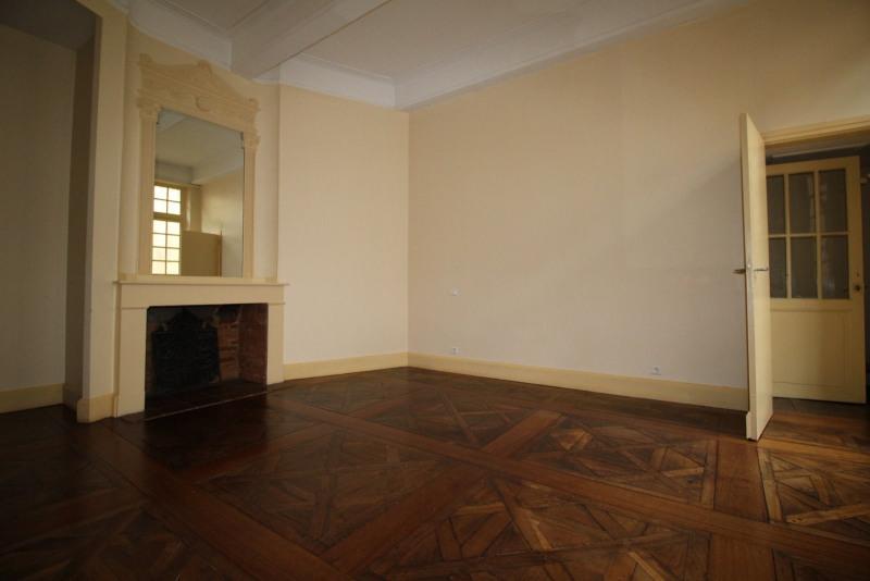 Vente appartement Montauban 340000€ - Photo 8