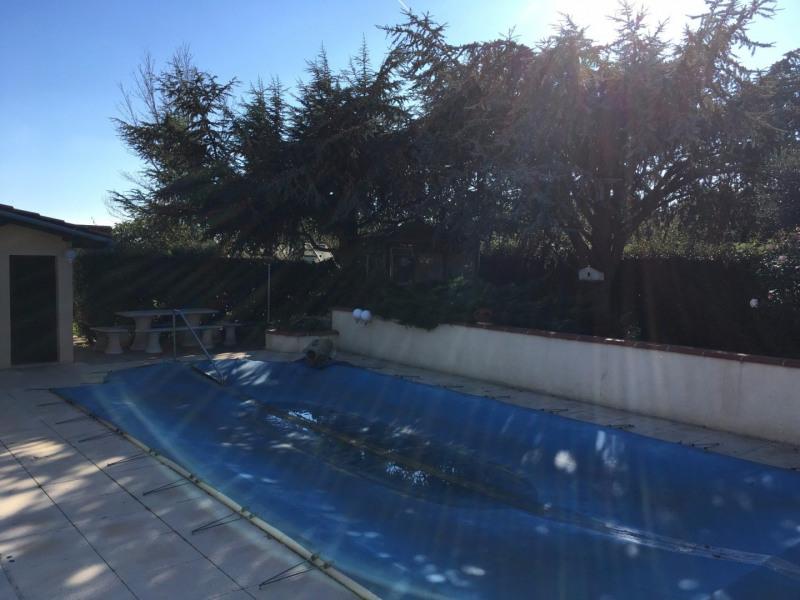 Vente maison / villa Toulouse 224700€ - Photo 6