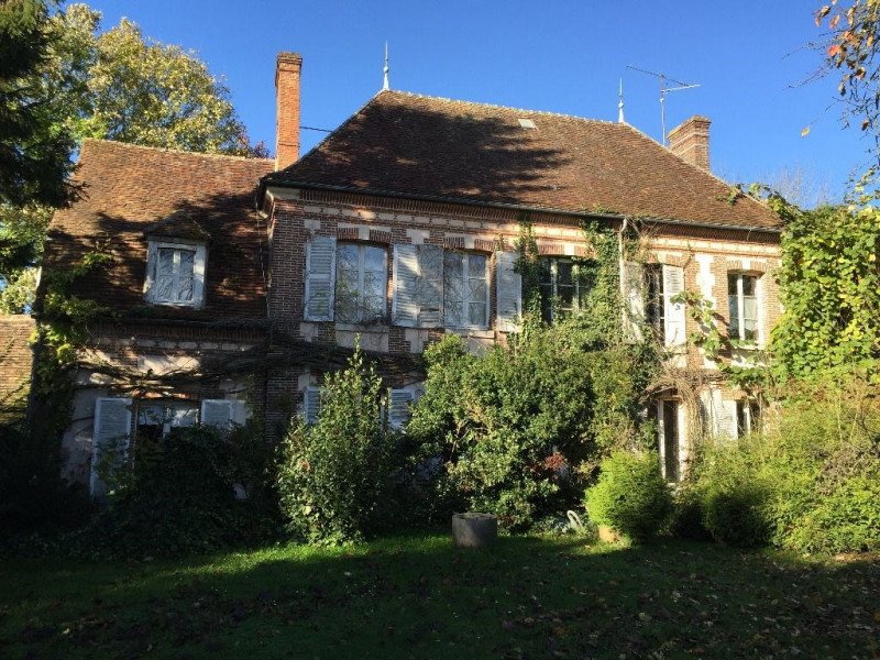 Sale house / villa Laversines 315 000€ - Picture 3