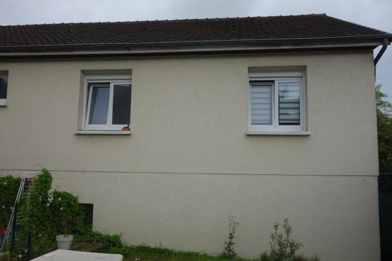 Investment property building Saint thibault des vignes 265000€ - Picture 3