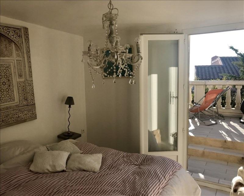Vente maison / villa Bandol 535000€ - Photo 4
