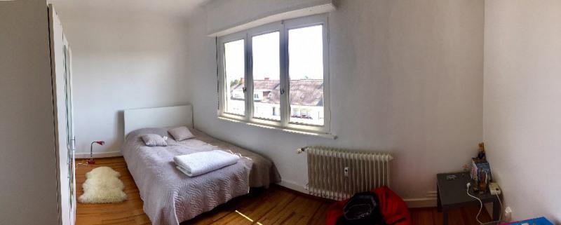 Rental apartment Strasbourg 930€ CC - Picture 3