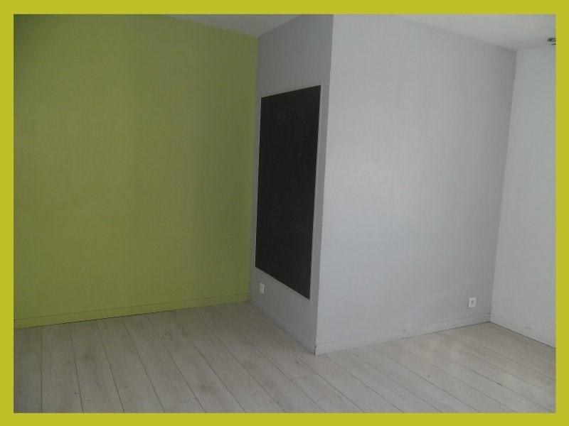 Vente maison / villa Billy berclau 152900€ - Photo 1