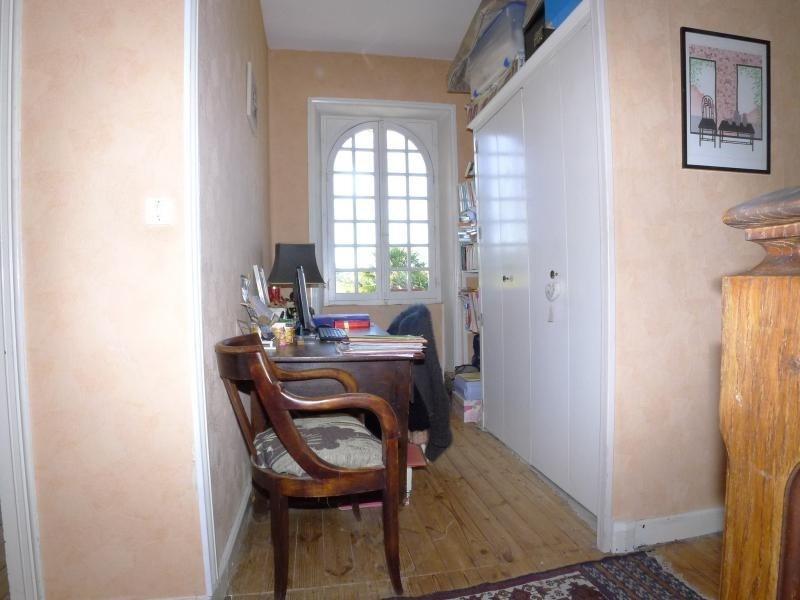 Vente maison / villa St medard d excideuil 283500€ - Photo 7