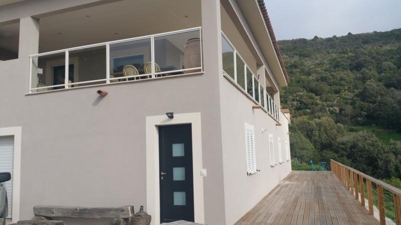 Sale house / villa Albitreccia 670000€ - Picture 20