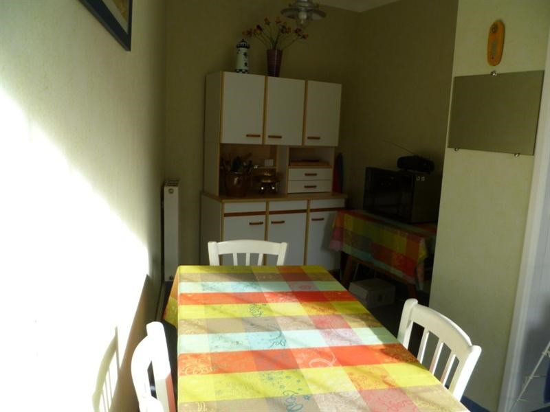 Vacation rental house / villa La baule-escoublac 1682€ - Picture 4